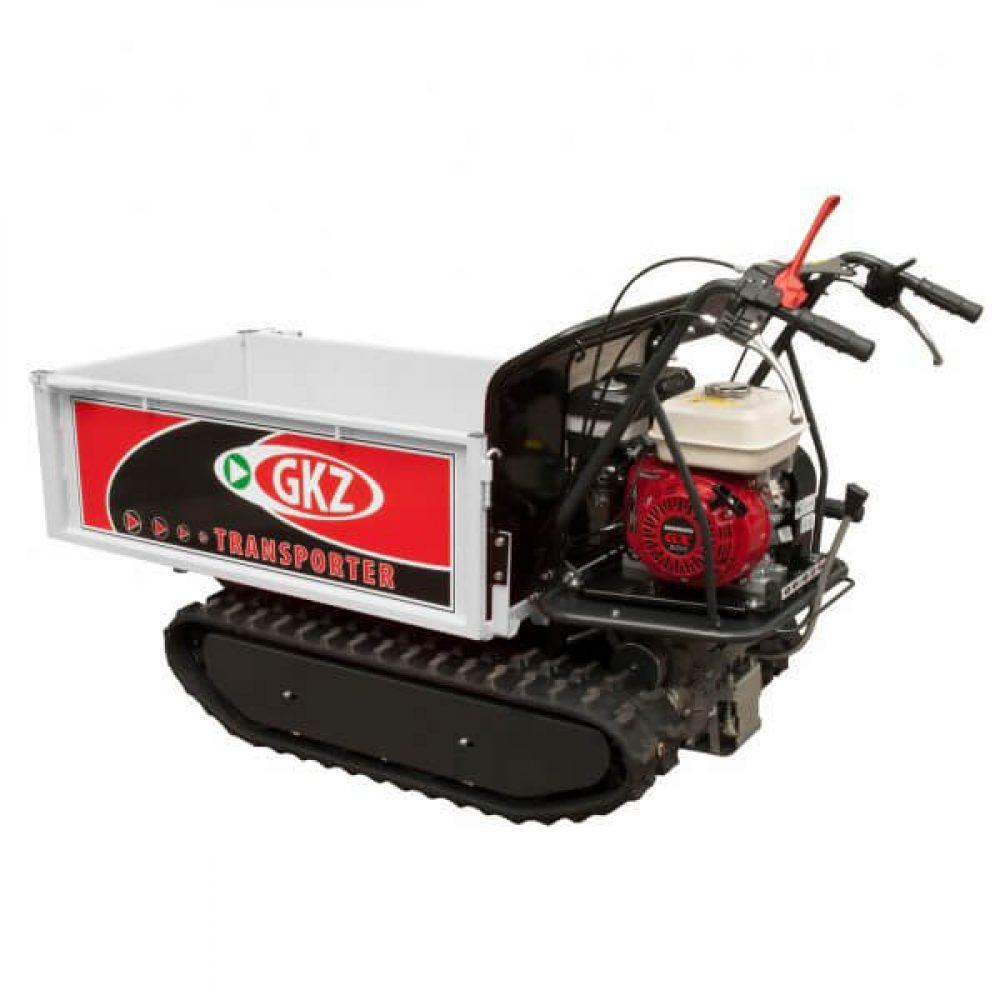 GK500H-M5419000-B-1-600x600